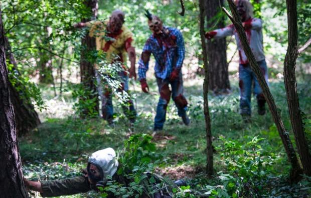 zombie-survival-berlin-bg4