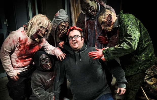 zombie-survival-berlin-bg5