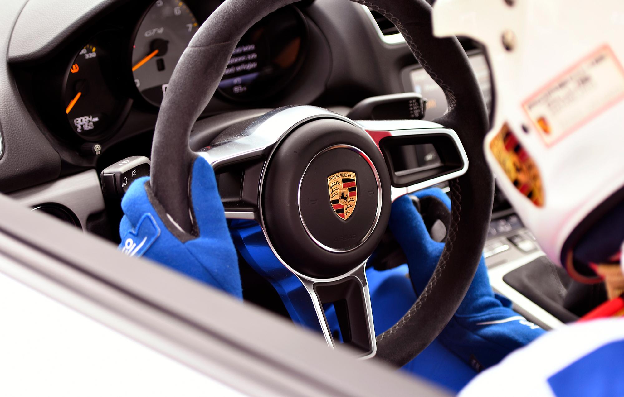 supersportwagen-selber-fahren-adenau-bg2