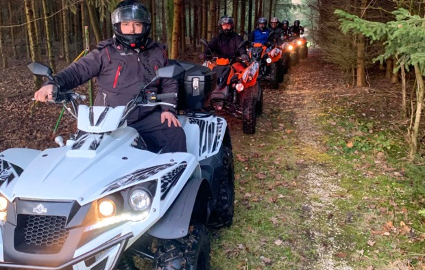 quad-tour-wertingen-bg1