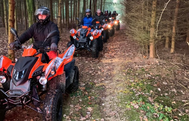 quad-tour-wertingen-bg2