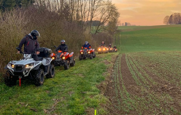 quad-tour-wertingen-bg4