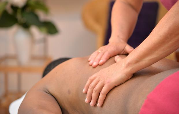 wellnesstag-fuer-zwei-berlin-bg2