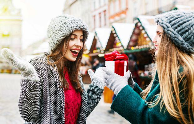 weihnachtsmarkt-koeln