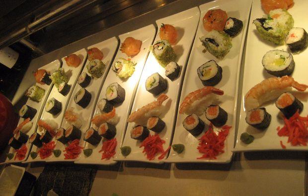 kochschule-sushi-kochkurs-wuppertal