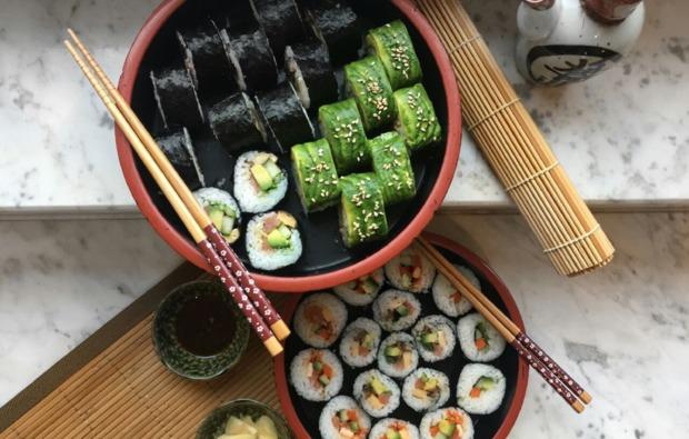 sushi-kochkurs-wuppertal-bg1