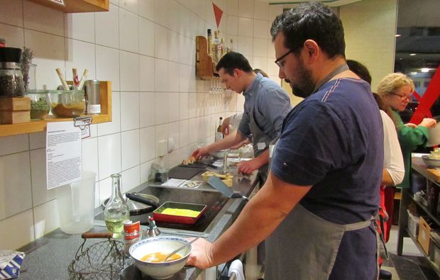 sushi-kochkurs-wuppertal-bg7
