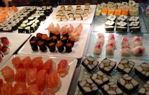 sushi-kochkurs-wuppertal-maki