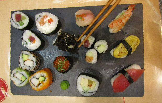 sushi-kochschule-kochkurs-wuppertal