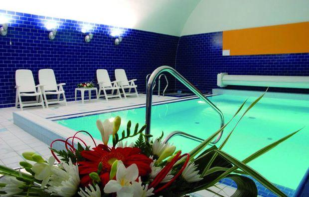 kurzurlaub-tbor-pool