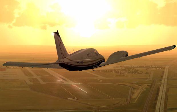 full-flight-simulator-leipzig-piper-seneca