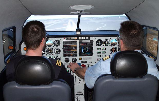 leipzig-full-flight-simulator-flugsimulator