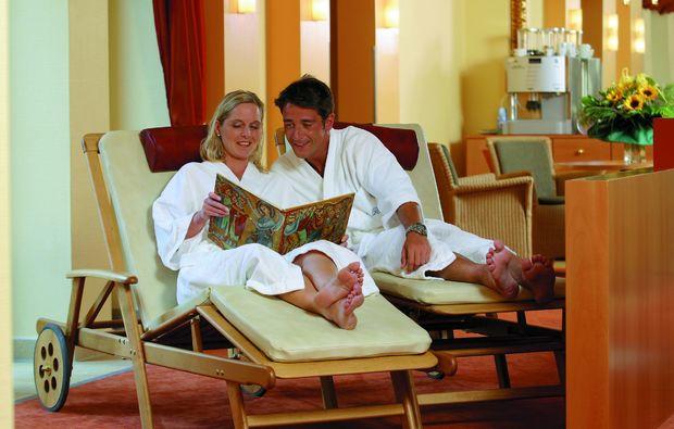 wellness-wochenende-hotel-bad-lippspringe
