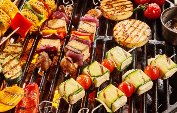 grillkurs-hamburg-bg1