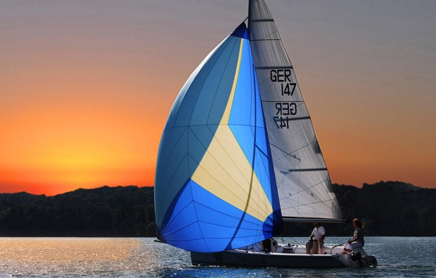 romantische-segeltoerns-starnberg-bg1