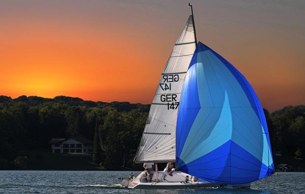 romantische-segeltoerns-starnberg-bg2