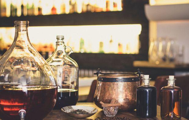 whisky-tasting-regensburg-spirituosen