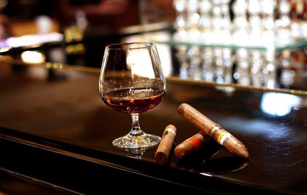 whisky-tasting-regensburg-verkostung
