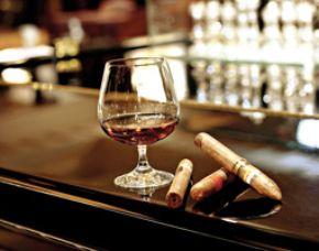 Whisky Tasting von 5-8 Sorten Whisky