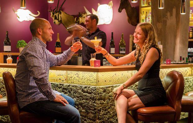 gourmetreise-heringsdorf-bar