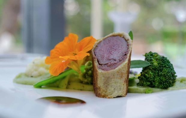 gourmetreise-heringsdorf-delikat