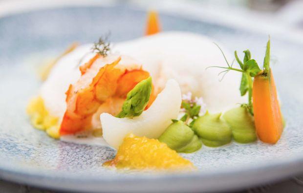 gourmetreise-heringsdorf-exquisit