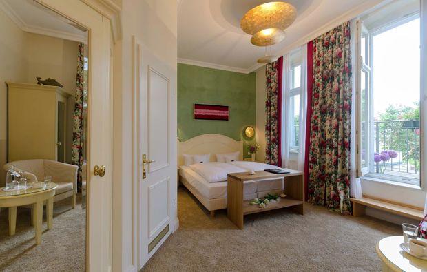 gourmetreise-heringsdorf-hotelzimmer