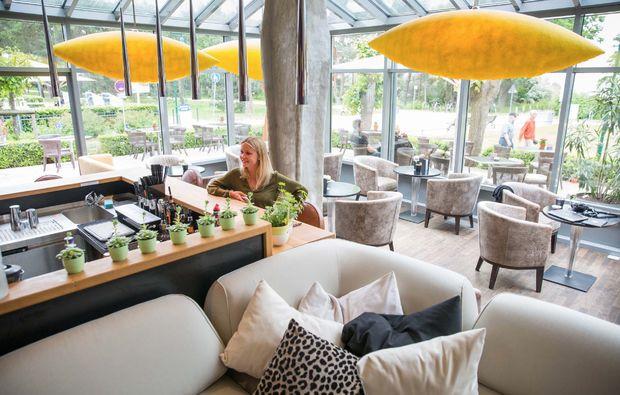 gourmetreise-heringsdorf-lounge
