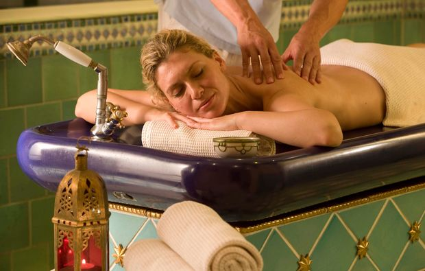 gourmetreise-heringsdorf-massage