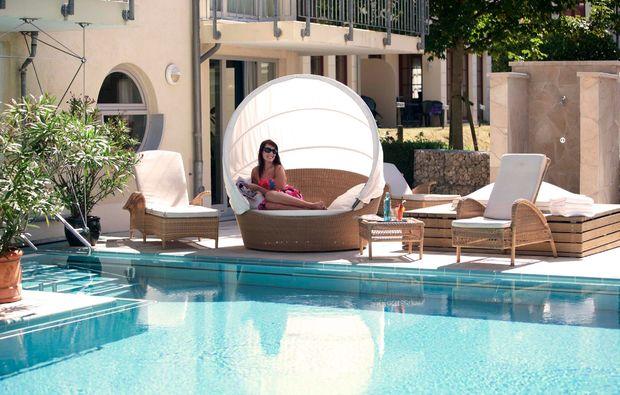 gourmetreise-heringsdorf-pool