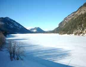 wintersee-natur-trip