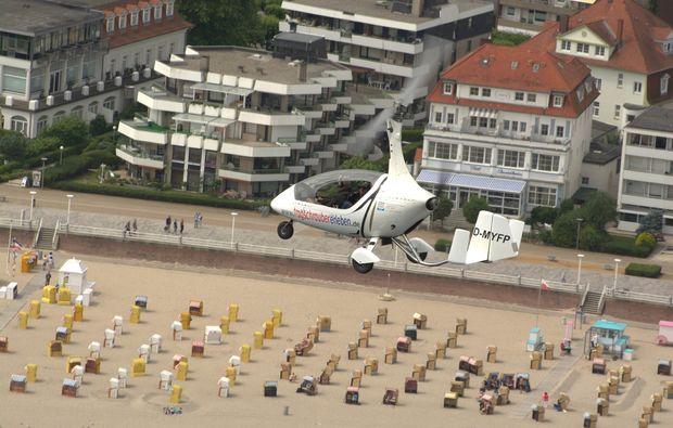 tragschrauber-rundflug-vettweiss-entspannung