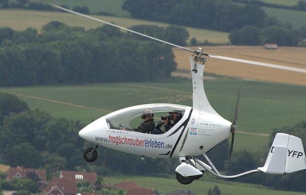 tragschrauber-rundflug-vettweiss-fluggeraet