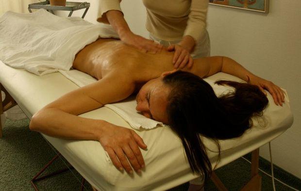 ayurveda-massage-augsburg-massage