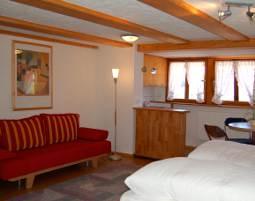8-zauberhafte-unterkunft-baarblick-donaueschingen