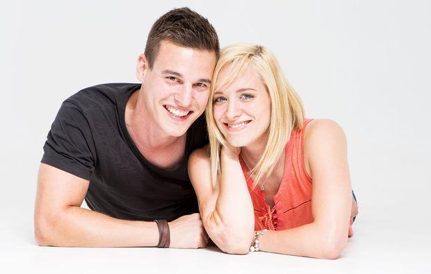 partner-fotoshooting-gelsenkirchen-duo