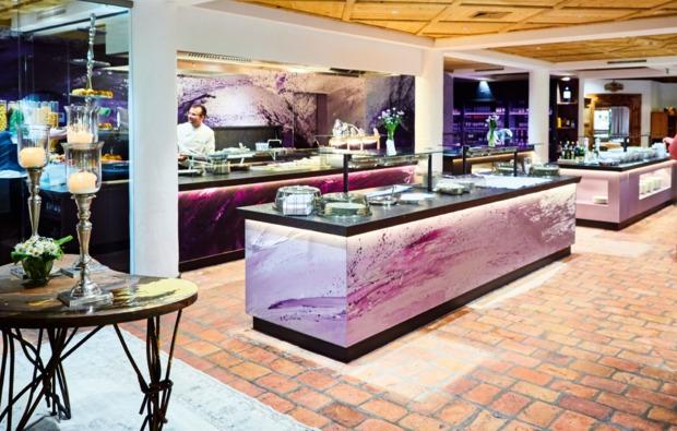 aktivurlaub-leogang-buffet