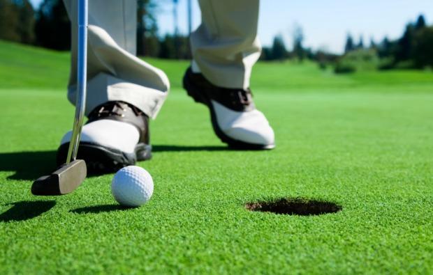 aktivurlaub-leogang-golf