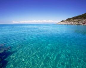 Insel-Urlaub in Kroatien für 2 - Poljana - Mali Lošinj Poljana