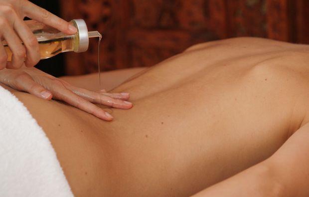 aromaoelmassage-illertissen-entspannung