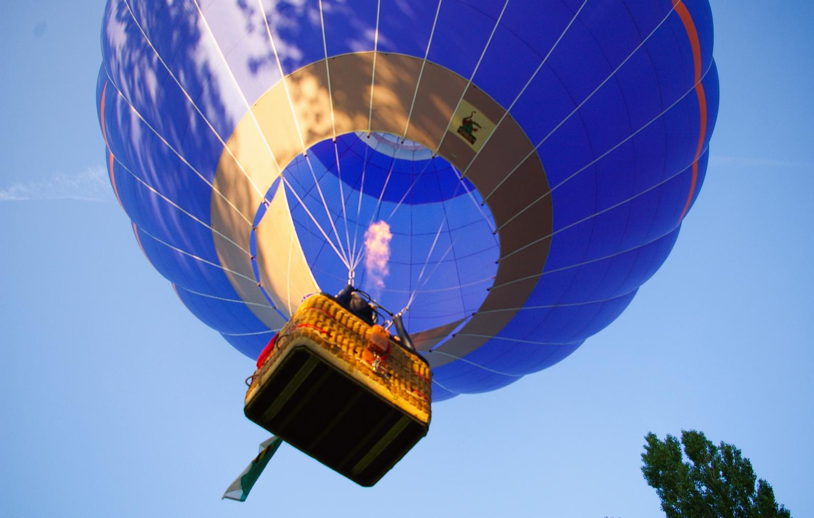 ballonfahrt-grimma-kokopelli-bg2