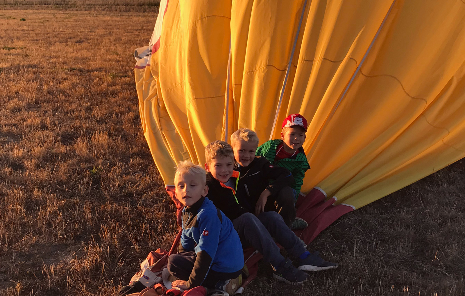 ballonfahrt-grimma-kokopelli-bg3