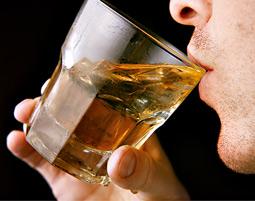 Whisky Tasting - 56Euro - Landhotel Zur Oase - Feldatal von 8-10 Sorten Whisky