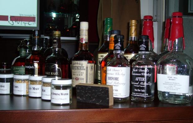 whisky-tasting-feldatal-bg1
