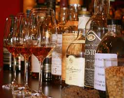 whisky-verkostung-frankfurt