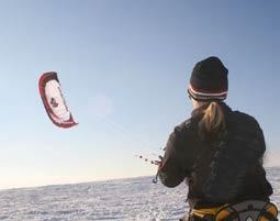 3-kite-fliegen