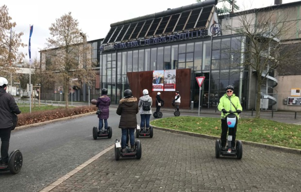 segway-city-tour-hattingen-fahren