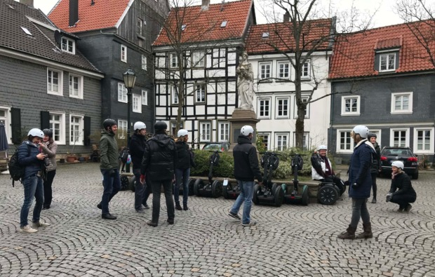 segway-city-tour-hattingen-spassmobil