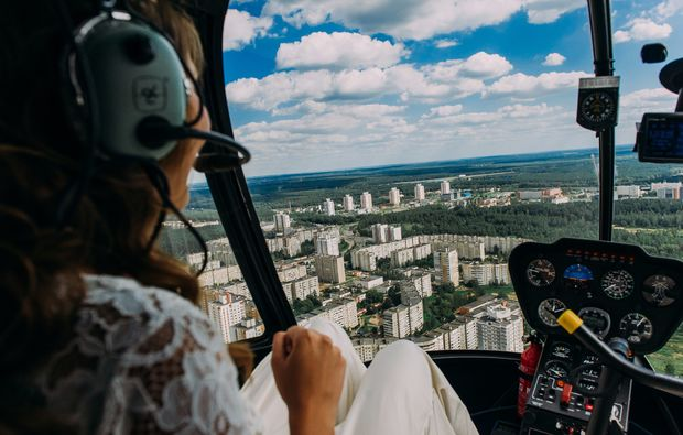 straubing-hubschrauber-hochzeits-rundflug
