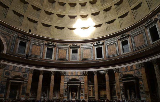 erlebnisreise-rom-traumreise-pantheon